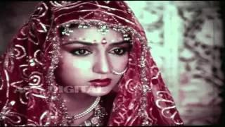 Wafa Mere Dil Ki | Sad Song | Mithun Chakraborty, Anuradha Patel | (Rukshat)