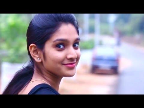 Premante Suluvu Kadhura - New Telugu Short Film 2016 || Presented by iQlik Movies