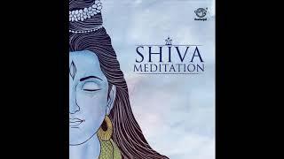 B. Sivaramakrishna Rao & Veeramani Kannan - Om Jai Jagadish Hare (Track 03) Shiva Meditation ALBUM