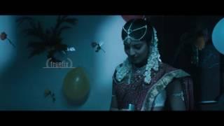 Ego Tamil Full Movie Scenes | First Night Comedy Scenes | Bala Saravana | Truefix Studios