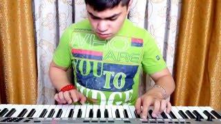 Popat Pisaatla   |    Marathi Item Song