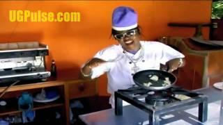 Radio & Weasel, Chance Nalubega - Abatesi on UGPulse.com Ugandan African Music