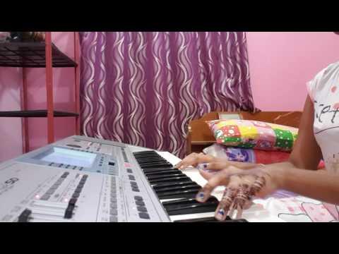 Xxx Mp4 Ennai Kolathey Geetayin Raadhai Short Piano Cover 3gp Sex