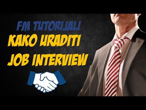 Xxx Mp4 FMTutorjial Attending Job Interview 3gp Sex