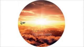 Javi Colina, Quoxx - Feeling Good (Original Mix) [Insert Coin]