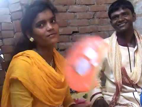 Village Shadi Salika Jamay Babu Form To 2016