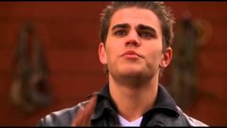Paul Wesley Smallville 2x15 - Prodigal_4