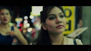 Behind The Scene 4  |  Shooting Upcoming Bangla movie Tukhor