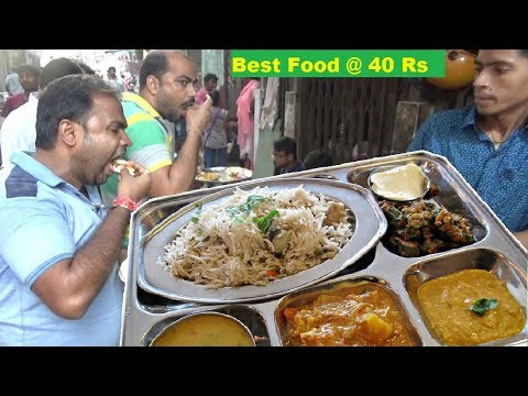 Xxx Mp4 It S A Office Time Lunch In Kolkata 2 Roti Rice Matar Paneer 40 Rs Only 3gp Sex