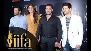 Star Screen Awards 2018 full show watch online | Salman, Varun, Madhuri, Tiger | Sony Guild Awards