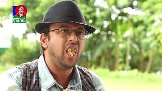 Shoghosito Goyandha   Riaz   Sumaiya Shimu   Bangla Telefilm   Full HD