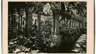 Antiche vedute di Palermo