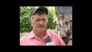 Cabrera municipio con gran potencial turístico - 23/10/2014
