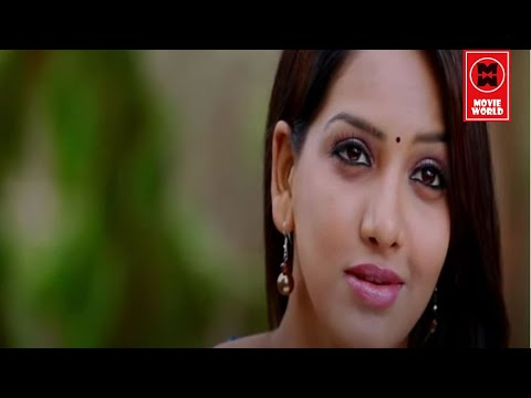 South Indian Movies Dubbed In Hindi Full Movie 2018 New # Dubbed Movies In Hindi Full 2018 New