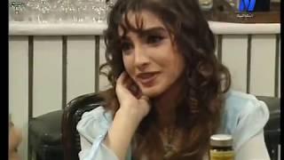 أوراق مصرية جـ1 ׀ صلاح السعدني – هالة صدقي ׀ الحلقة 26 من 33 ׀ العودة للوطن