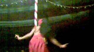 bangla jatra dance-2