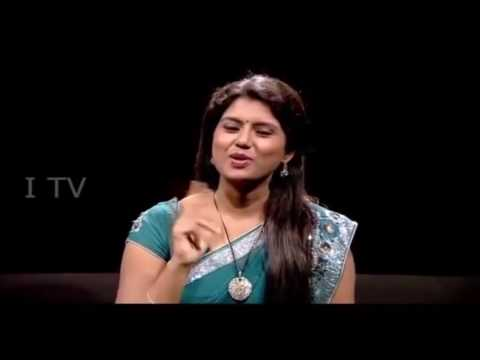Oral Sex : Good or Bad || Girijasri Hot Talk || Sexology Show