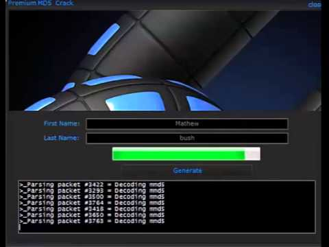 Xxx Mp4 Download Hot MP3 Downloader 3 5 2 6 Full Version 3gp Sex
