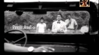 NAGAPHASA Odia movie (Part-I){ନାଗଫାସ}