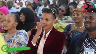 Shekh Kipozeo Kamfungukia WEMA SEPETU Bila Uoga