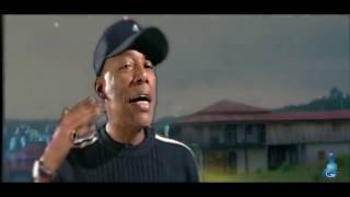 Ali Birra **NEW** 2017 Oromo Music Video