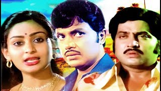 Malayalam Movie  | Jayan Super Hit Full Movies  | Malayalam Full Movie | Best Movie