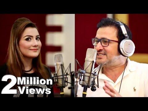 Xxx Mp4 Rahimshah Dil Ruba Pashto New Songs 2018 Tora Jinay Tola Meena Meena We 3gp Sex
