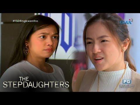 Xxx Mp4 The Stepdaughters Banggaang Sasha At Grace Episode 163 3gp Sex