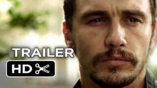 Homefront Official Trailer #1 (2013) - James Franco, Jason Statham Movie HD