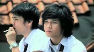 film gay indonesia terbaru