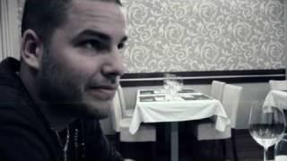 Kontrafakt - Bozk Na Rozlúčku feat. Marcel Palonder