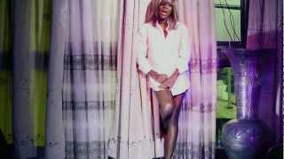 ALMOK-MINAMAGNAN-(Fanga Musicprod 2013)