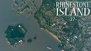 Cities Skylines - Rhinestone Island [PART 27]
