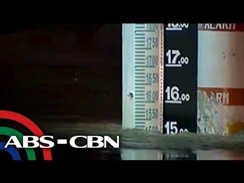 Xxx Mp4 Bandila Halos 5 000 Pamilya Sa Marikina Nasa Evacuation Centers Pa Rin 3gp Sex