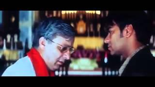 Hindi movies 2014- BLACK MAIL- FULL movies bollywood