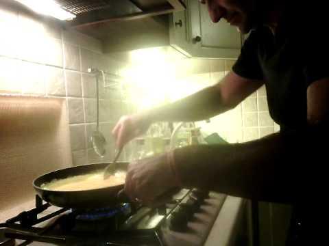 Xxx Mp4 Omelette Alla Maniera Quot Masterchef Quot 3gp Sex