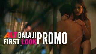 ALT Balaji Web Series First Look Promo Out Now | Ram Kapoor | Sakshi Tanwar | Nimrat Kaur