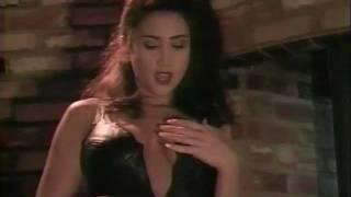 Midnight Confessions trailer (1995)