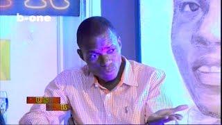 Music Bar, Ndeko Eliezer Tokomi Wapi, Laurette Mampuya, Invités de Noella Madinga