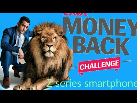 Xxx Mp4 LAVA Money Back Challenge Z Series Smartphone 3gp Sex