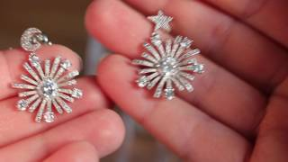 Dirt Cheap Great Quality Aliexpress Jewelry Haul Part 1