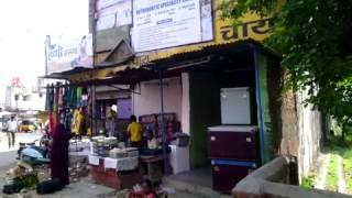 Adarsh Market, Jabalpur, Madhya Pradesh