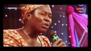 This Nigerian Local Worship Would Move You To Tears