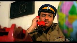 Dulaara - Part 14 Of 17 - Govinda - Karisma Kapoor - Best Bollywood Comedies