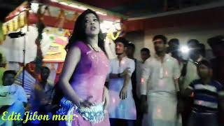 New Bangla Hot Dance 2017