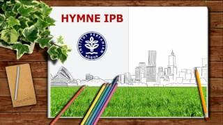 HYMNE IPB