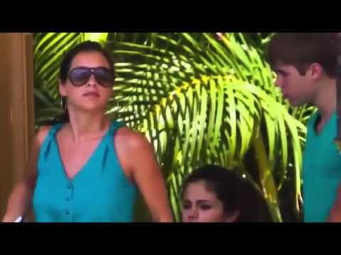 Xxx Mp4 Justin Bieber Teniendo Sexo Con Selena Gomez 2015 3gp Sex