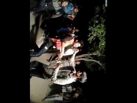 sss new video dance 2017