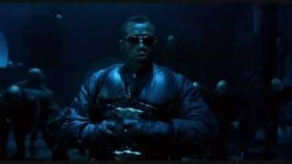 Blade 2 - Nejlepší hlášky a scénky II