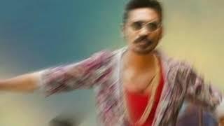 Whatsapp status - Dhanush - Alala.. vacha.. kala.. potha